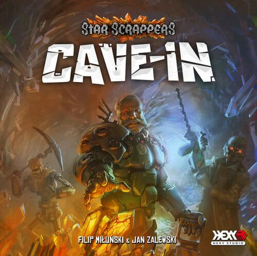 star-scrappers-cave-in-ludovox-jeu-de-societe