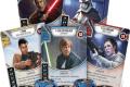 Star Wars Destiny : comment j'ai été foudroyé par l'Etoile de la Mort