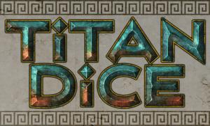 titan-dice-logo
