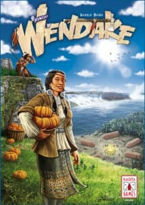 wendake-box-art
