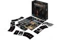 Dark Souls après le jeu de plateau, la version cartes