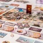 Anachrony_jeux_de_societe_Ludovox (4)