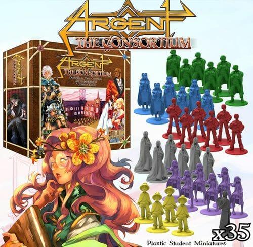 Argent-the-Consortium-2nd-Ed-[KS]-ludovox-jeu-de-societe-figurines