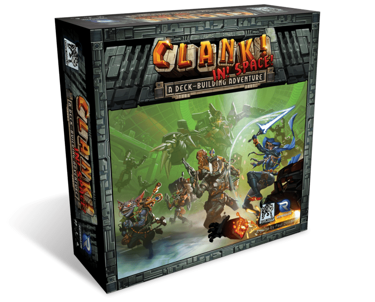 Clank_in_space_cover