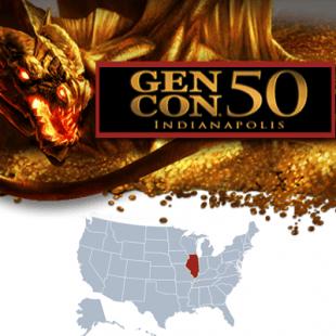 Gencon50 : quelques pépites ?