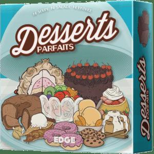 Desserts Parfaits-Couv-Jeu-de-societe-ludovox
