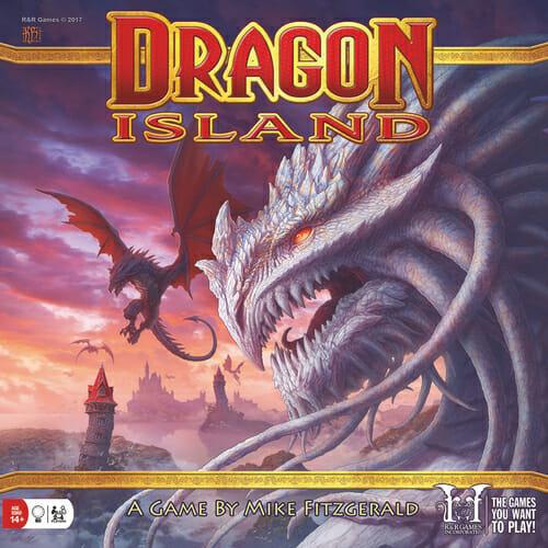 Dragon_island_jeux_de_societe_cover