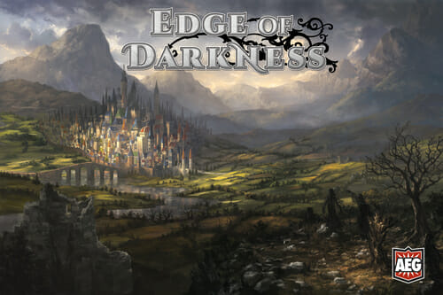 Edge_of_darkness_cover