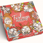 Feelings-Act in games-Couv-Jeu de societe-ludovox