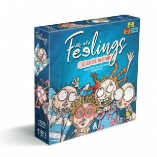 Feelings (2017)