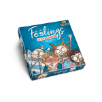 Feelings_FR_3DBoxMockupFace