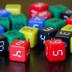 Fuse_jeux_de_societe_Ludovox (4)