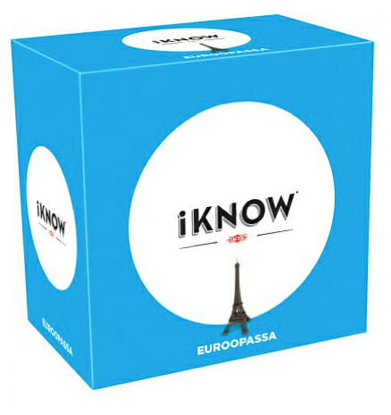 I know-Europe-Couv-Jeu-de-societe-ludovox