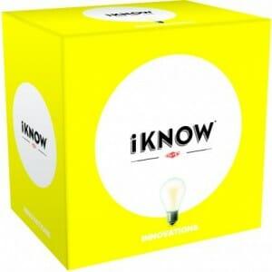 I know-innovations-Couv-Jeu-de-societe-ludovox