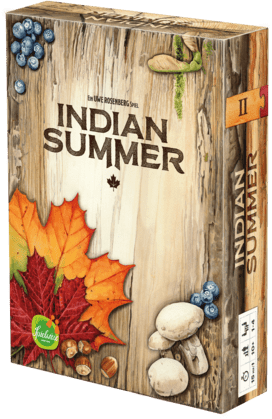 Indian Summer-Couv-Jeu de societe-ludovox