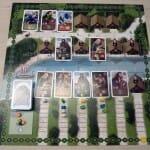 Jorvik_jeux_de_societe_Ludovox (42)