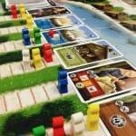 Jorvik_jeux_de_societe_Ludovox (44)