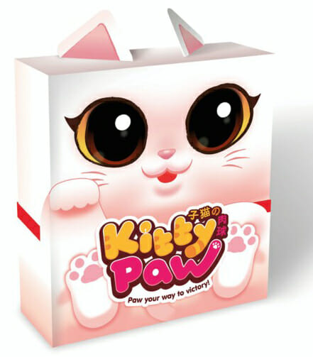 Kitty Paw-Couv-Jeu-de-societe-ludovox