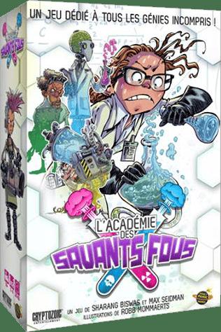 L'academie des savants fous-Couv-Jeu-de-societe-ludovox