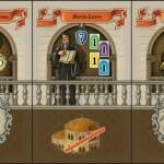 Lorenzo_il magnifico_House_of_renaissance_Jeux_de_societe_Ludovox (1)