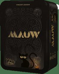 MAUW-Couv-Jeu de societe-ludovox