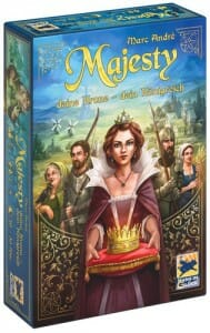 Majesty_cover