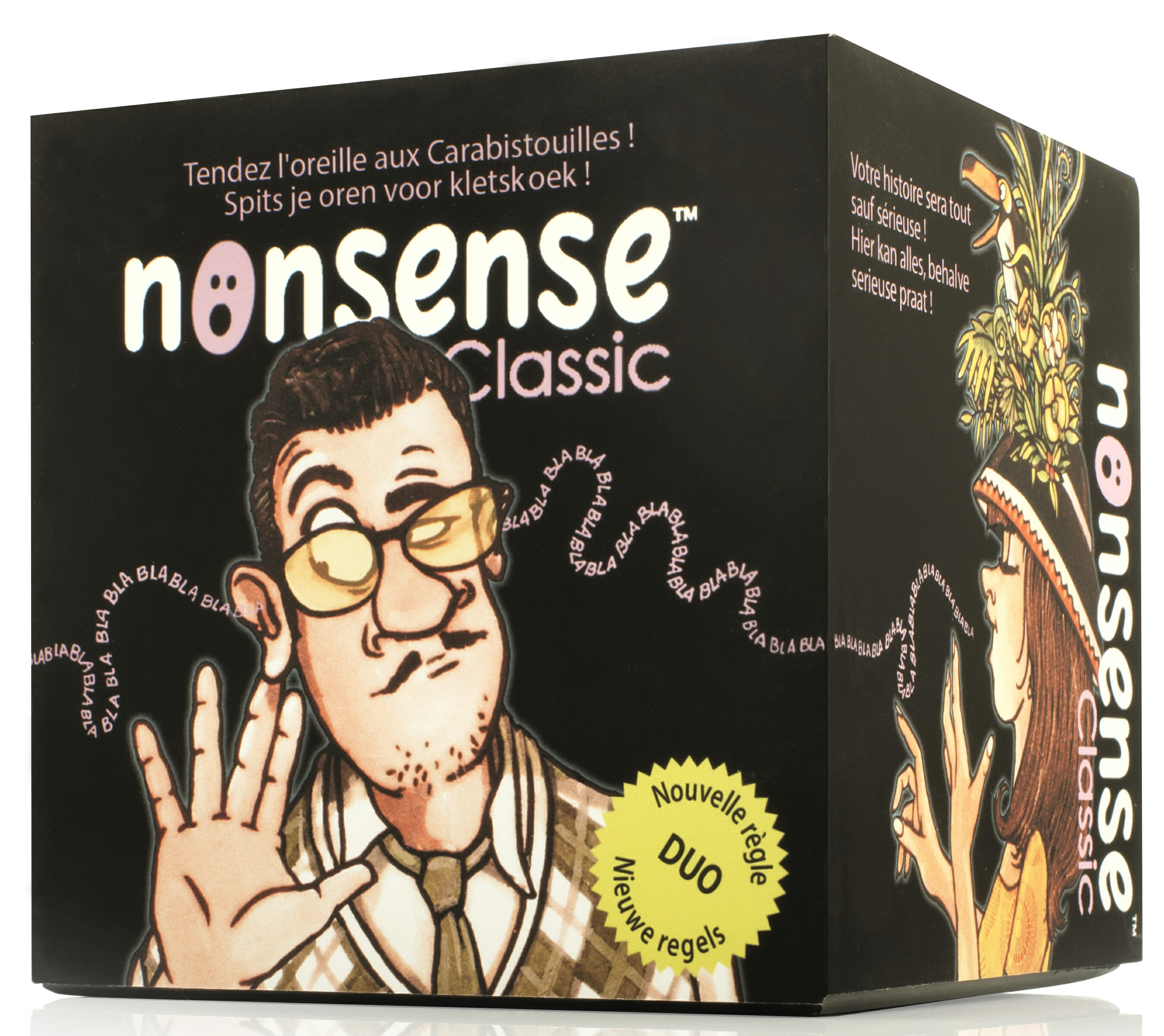 Nonsense-Classic-Couv-Jeu-de-societe-ludovox
