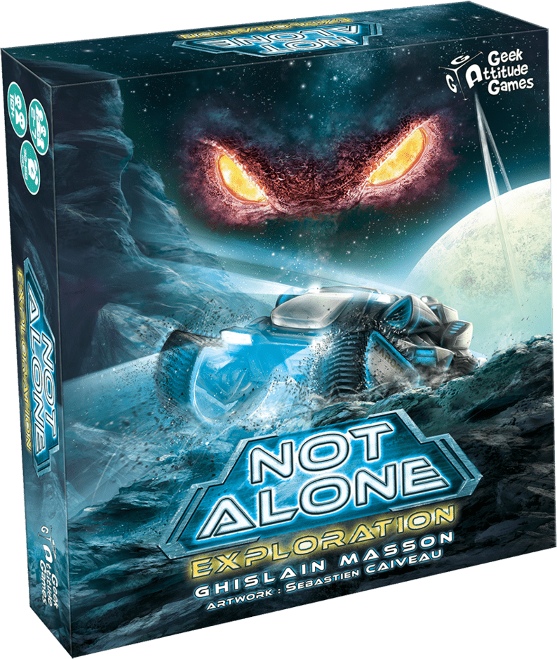 Not alone exploration-Couv-Jeu de societe-ludovox