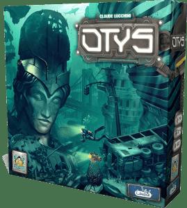 Otys-Couv-Jeu de societe-ludovox