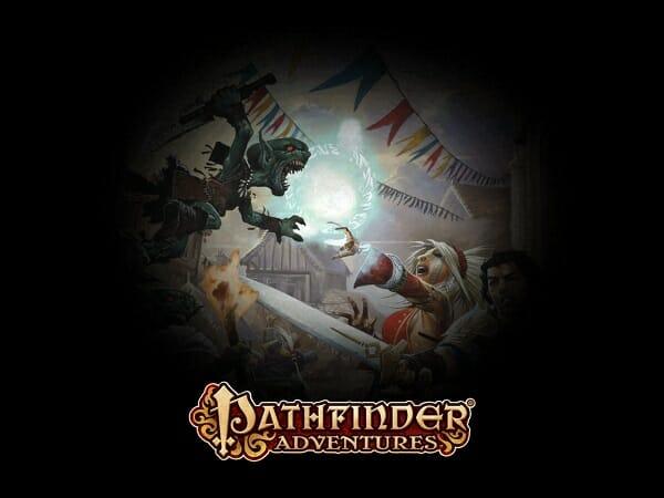 Pathfinder_ecran1