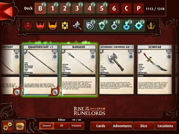 Pathfinder_gestion-deck