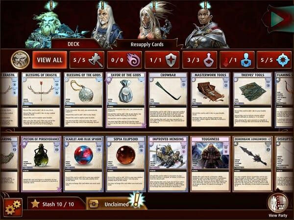 Pathfinder_gestion-deck2
