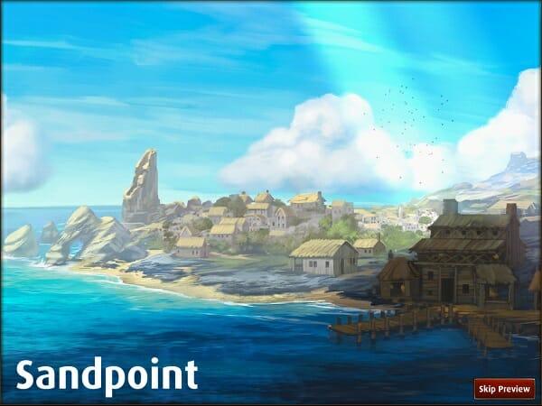 Pathfinder_sandpoint