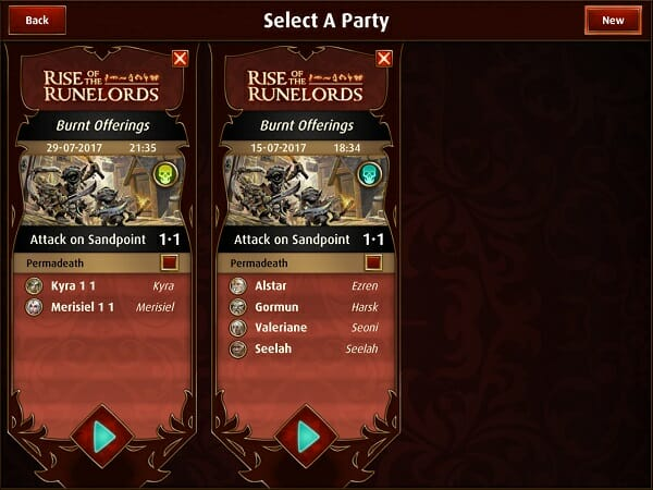 Pathfinder_selection-groupe