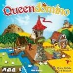 Queendomino_Jeux_de_societe_Ludovox_cover