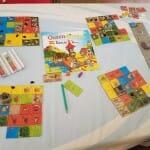 Queendomino_jeux_de_societe_Ludovox