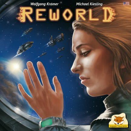 Reworld us version
