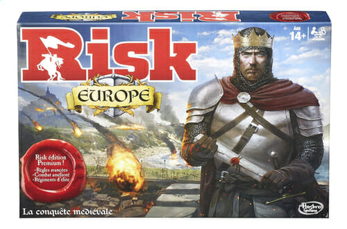 Risk Europe-Couv-Jeu de societe-ludovox