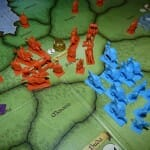 Risk_figurines