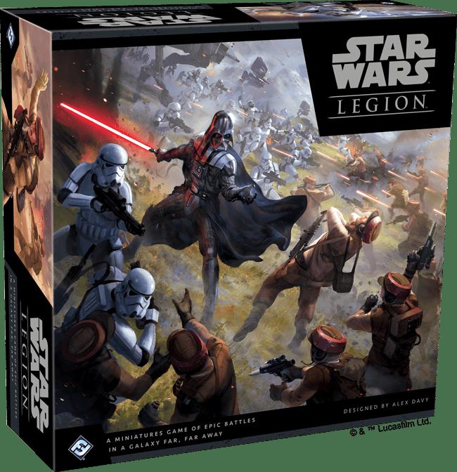 Star Wars Legion-Couv-Jeu-de-societe-ludovox