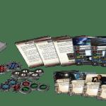 Star Wars X-Wing - Tie Phantom Expansion Pack-materiel-Jeu-de-societe-ludovox