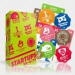 Startups-materie-Jeu de societe-ludovox