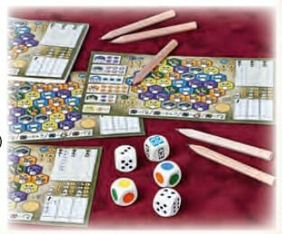 The_castle_of_Burgundy_dice_jeux_de_societe_Ludovox (7)