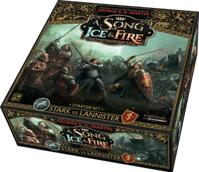a-song-of-ice-and-fire-boîte
