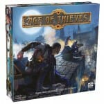 age-of-thieves-ludovox-jeu-de-societe