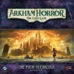 arkham-horreur-route-carcosa-ludovox-jeu-de-societe
