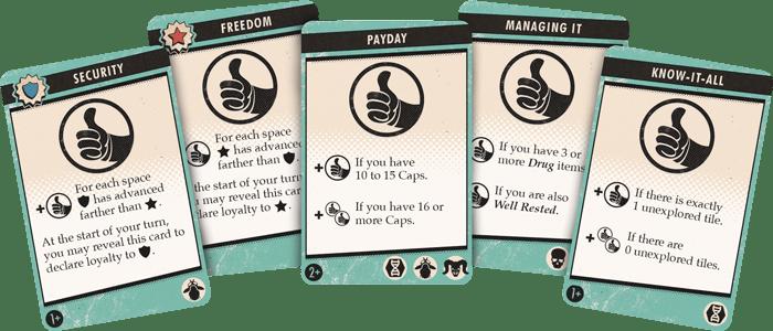 cartes fallout ffg ludovox jeu 2