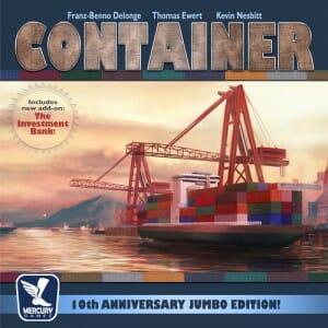 container-10th-anniversary-box-art