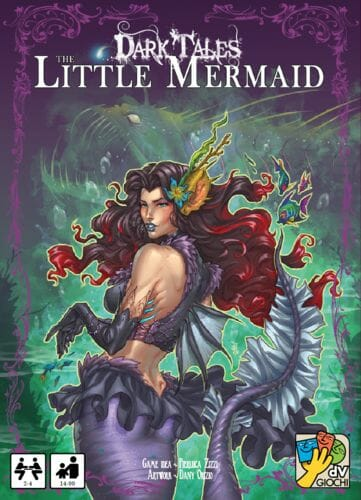 dark-tales-little-merlaid-jeux-de-societe-cover-news