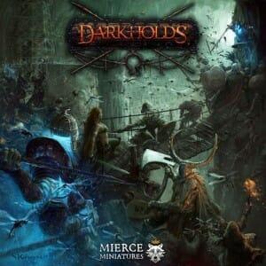 darkhols-box-art